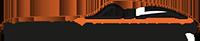 Lekron Automobile AG
